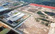 Đề xuất giảm hơn 18.200ha quy hoạch đất khu công nghiệp, hai bộ 'vênh' nhau