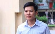Bộ Y tế đưa ra tình tiết mới trong vụ án sự cố chạy thận ở Hòa Bình