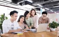 Đại học Quốc tế Miền Đông công bố điểm xét tuyển năm 2019