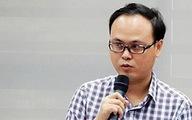 Con trai cựu chủ tịch UBND TP Đà Nẵng xin nghỉ việc tại Sở KH - ĐT