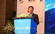 Phát triển thêm 50.000 doanh nghiệp ICT để đẩy nhanh chuyển đổi số