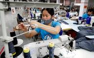 South China Morning Post: ASEAN có thể học hỏi Việt Nam cách thu hút FDI