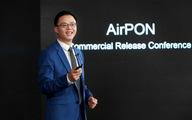 Huawei AirPON được trao giải thưởng tại Diễn đàn Thế giới Băng thông rộng 2020