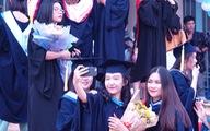 Đồng ý cho ĐH Quốc tế sử dụng kết quả UWE Test để xét tốt nghiệp