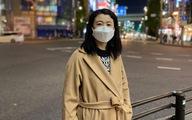 Nhật Bản: Số người tự tử trong tháng 10 nhiều hơn số người chết vì COVID-19