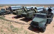 Nga đưa tên lửa phòng không lên đảo tranh chấp với Nhật Bản