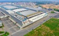 Samsung lãi gần 4 tỉ USD, Formosa Hà Tĩnh lỗ hơn 11.500 tỉ đồng