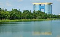 Cơ hội phát triển đô thị Bình Dương bền vững