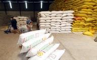 Bộ Công thương kiến nghị xuất khẩu gạo trở lại bình thường từ tháng 5