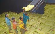 Vụ xuất khẩu gạo: Bộ Tài chính góp ý gì mà Bộ Công thương 'không tiếp thu'?