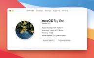 Máy Mac từ nay ngưng dùng chip Intel, iOS 14 có giao diện hoàn toàn mới