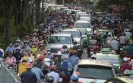 Cải thiện giao thông TP.HCM: Chờ ai, chờ bao lâu nữa?