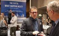 Doanh nghiệp châu Âu tại Việt Nam lạc quan trở lại sau COVID-19