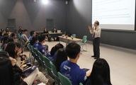 Rộng mở cơ hội học thạc sĩ TESOL của CityU tại ĐH Văn Lang