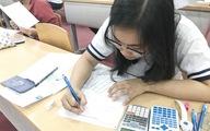 ĐH Quốc tế dành đến 50% chỉ tiêu xét điểm kiểm tra năng lực do trường tổ chức
