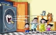 Đà Nẵng: Mở nhạc, hát karaoke gây ồn ào, phạt tiền đến 1 triệu đồng