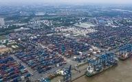 TP.HCM ra kế hoạch triển khai thu phí sử dụng hạ tầng cảng biển