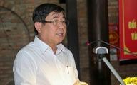 100% cử tri tín nhiệm ông Nguyễn Thành Phong quyết liệt chống tiếng ồn karaoke
