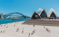Nhà hát Sydney Opera House ra mắt nền tảng phát sóng trực tuyến mới