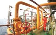 Giá dầu biến động khó lường, PVN vẫn hoàn thành mục tiêu quý 1