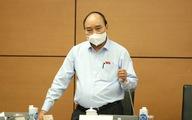 Chủ tịch nước: Phải dành nguồn vốn đầu tư lớn cho Đồng bằng sông Cửu Long