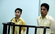 Người bị cưỡng đoạt 1,34 tỉ đồng vắng mặt tại tòa