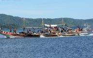 Philippines mời thầu ba lô dầu khí trên biển Đông