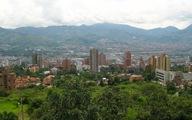Medellin - thành phố sáng tạo nhất thế giới