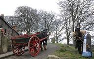 Beamish - ngôi làng bảo tàng