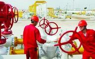 Chad kiện tập đoàn dầu khí Trung Quốc