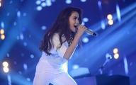 MTV tìm kiếm đại diện Việt Nam tranh giải EMA 2014