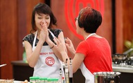 Minh Nhật đăng quang Vua đầu bếp 2014