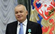 Nga khởi động chiến dịch truyền thông toàn cầu