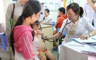 Hàng triệu trẻ chết vì viêm phổi mỗi năm
