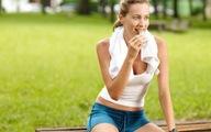 Những sai lầm trong việc ăn kiêng