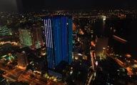 The Reverie Saigon vào top 11 khách sạn của năm 2015