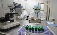 Vaccine Việt Nam đạt tiêu chuẩn quốc tế