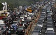 Indonesia mất hơn 5 tỷ USD mỗi năm do tắc đường