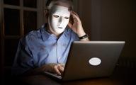 New Zealand coi bắt nạt trên mạng là tội hình sự