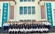 Khoa Y Đại học Tân Tạo tuyển sinh 200chỉ tiêungành Y Đa khoa năm 2015