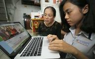 Nhà mạng đề nghị không thu phí tra cứu điểm thi