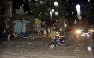 Sài Gòn mưa chưa tới mà lòng em phơi phới