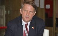 Mỹ thúc đẩy hợp tác hạt nhân dân sự với Việt Nam