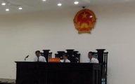 Đề nghị truy tố nguyên phó chánh án TAND tỉnh Ninh Bình