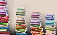 Ăn mì gói đọc sách, bỗng dưng thành triệu phú
