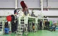 Nga phát triển máy bay chiến đấu trong không gian