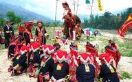 Độc đáo lễ cấp sắc của người Dao đỏ ở Sa Pa