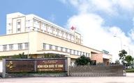 Bệnh viện Quốc Tế Vinh chính thức gia nhập Tập đoàn Y khoa Hoàn Mỹ