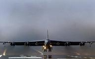 Mỹ đưa B-52 tới Trung Đông để chống IS