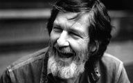 Bản nhạc thất lạc của John Cage lần đầu được trình diễn